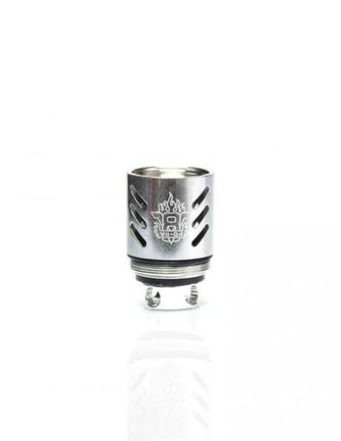 SMOK TFV8  V8-Q4 Coils 0.15 ohm [3...