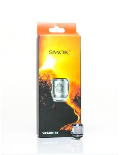 SMOK TFV8 - V8 Baby T6...