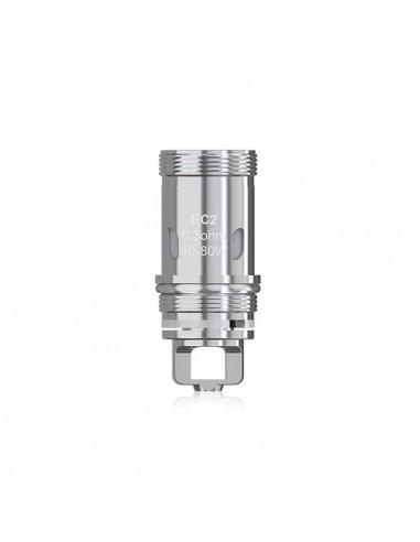 Eleaf EC2 0.3/0.5ohm Head Coil [5 pezzi]