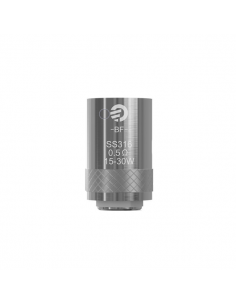 Joyetech BF SS316 Head Coil...