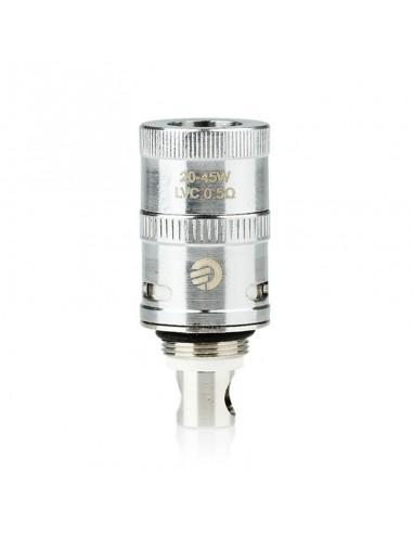 Joyetech Delta II LVC head coil 0.5...