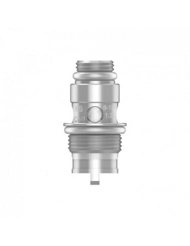 Geek Vape NS Coil for Flint Tank...