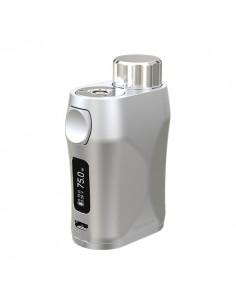 Eleaf iStick Pico X Battery...