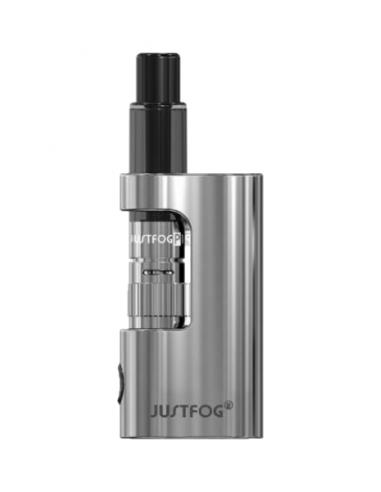 JustFog P14A Starter Kit 900mAh