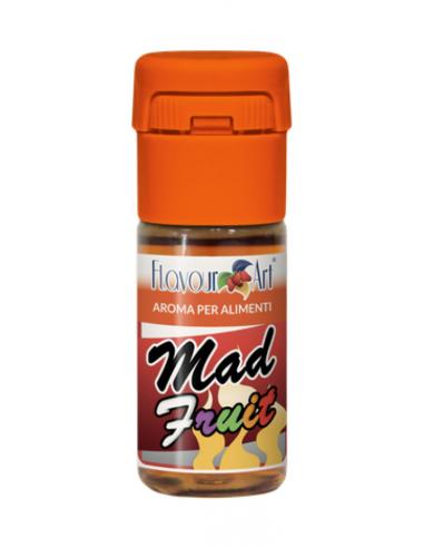 Flavourart Aroma Mad Fruit - 10ml
