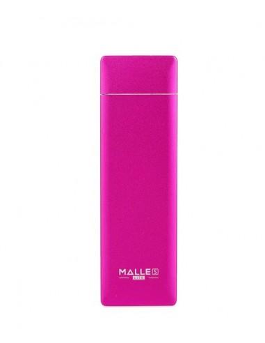 VapeOnly Malle S Lite kit Portatile...