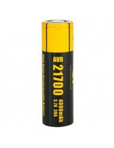 Avatar AVB 21700 Battery...