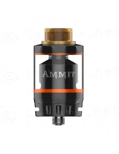 Geekvape Ammit Dual Coil RTA 25mm...