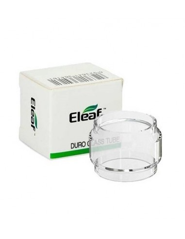 Eleaf - Vetro da 6,5 ml per Ello...