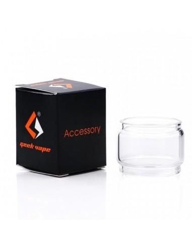 GeekVape - vetro di ricambio per...