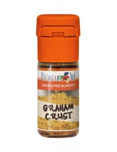 Flavourart Aroma Graham...