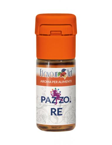 Flavourart Aroma Pazzo Re - 10ml