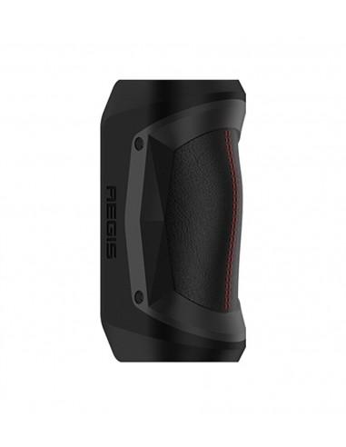 Geekvape - Aegis Mini 80W TC Box MOD...