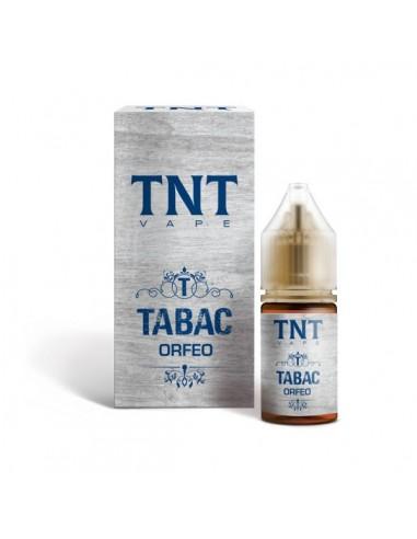 TNT VAPE Aroma Orfeo- 10ml