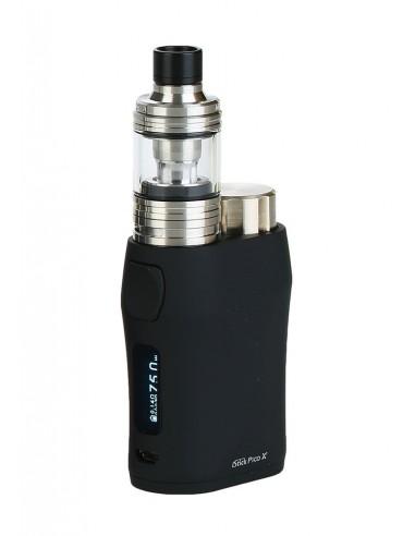 Eleaf iStick Pico X 75W TC Kit + Melo 4
