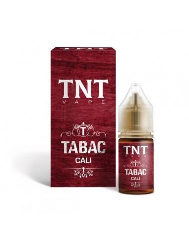TNT VAPE Aroma Cali- 10ml