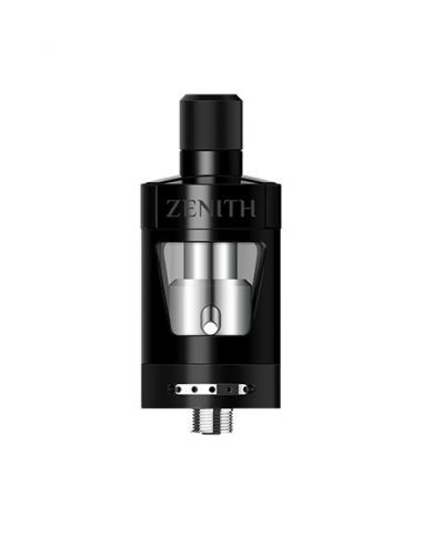Innokin - Zenith 22 mm 3ML