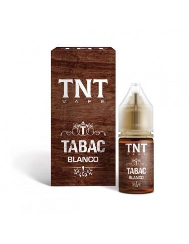 TNT VAPE Aroma Blanco- 10ml