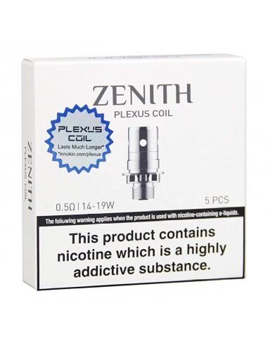 Innokin -  Zenith Coil Plexus -...