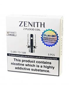 Innokin -  Zenith Coil Z...