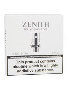 Innokin - Zenith Coil 0.80...