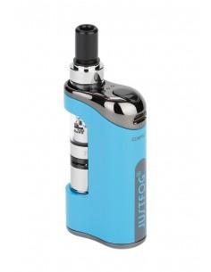JUSTFOG Compact 14 Kit...
