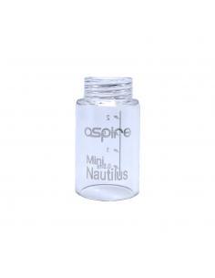 Aspire- Nautilus mini vetro...