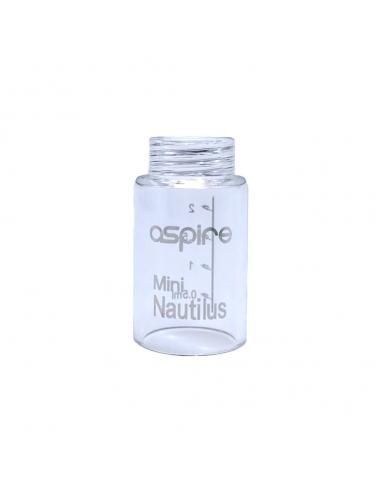Aspire- Nautilus mini vetro di...