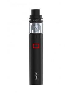 SMOK - Stick X8 Kit 3000mAh