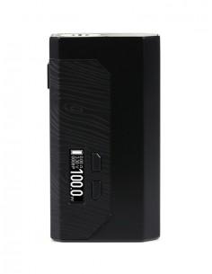 WISMEC - Luxotic MF Box VV MOD