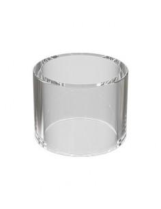 Eleaf - MELO 4 D22 vetro di...