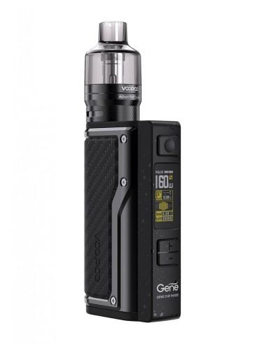 VOOPOO - Argus GT TC Kit 160W  4.5ml