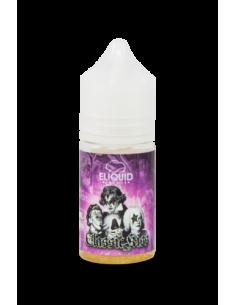 E-Liquid France Aroma...