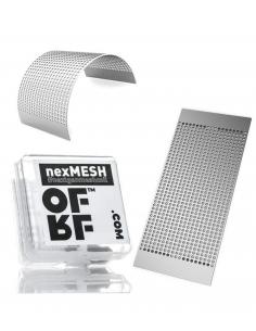 NexMesh - Coils KA1 OFRF...