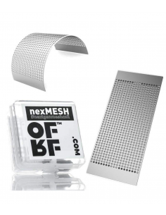 NexMesh - MESH Coils KA1...
