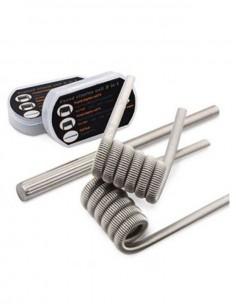 GEEKVAPE - N80 Coils Multi...
