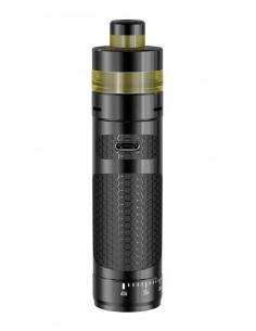 Aspire - ZERO G 40W Pod Kit...