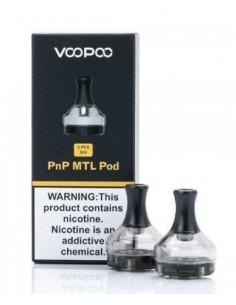 Voopoo - V.Suit POD di...