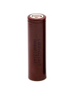 LG - HG2 18650 Batteria da...