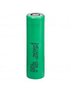 Samsung - INR 25R Batteria...