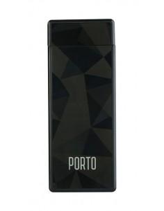 VapeOnly - Porto PCC...