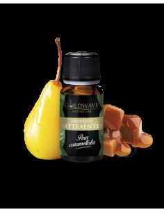 Goldwave - Aroma Fruttato...
