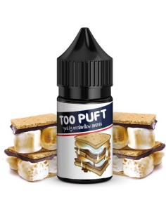 Food Fighter - TOOPUFT...