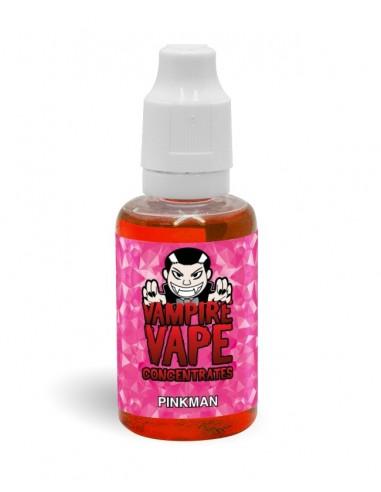 Vampire Vape Aroma Pinkman -30ml