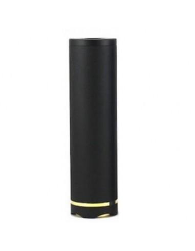 DotMod - Petri V2 Lite 24mm Tubo...
