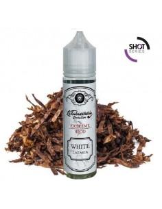 La Tabaccheria new- Extreme...