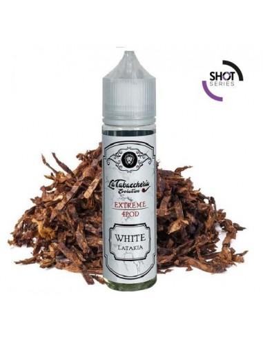 La Tabaccheria new- Extreme 4 pod -...
