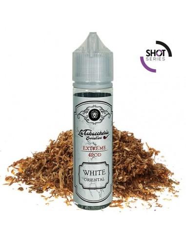 La Tabaccheria new - Extreme 4 pod -...