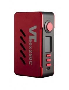VapeCige - VTbox 250c DNA 200W