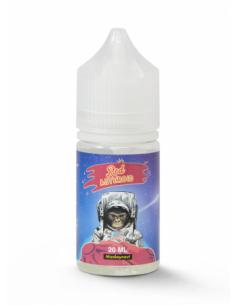 "Monkeynaut Aroma ""Red..."